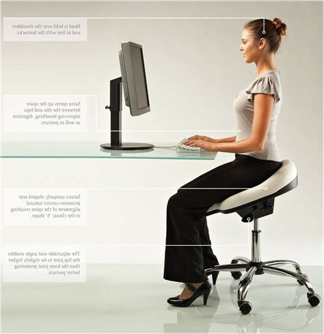 best desk for posture office chairs for good posture best home design 2018