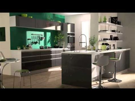 sexe cuisine cuisine design platine collection signature 2012 2013