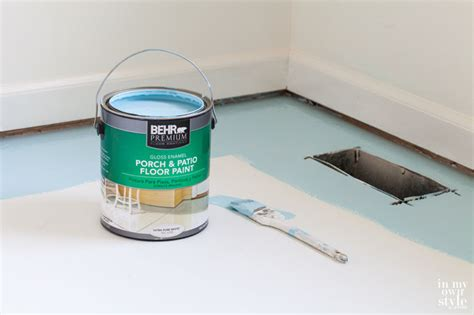 what is the best paint to use on kitchen cabinets how to paint subfloor in my own style