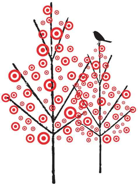 Target How Much Is On My Gift Card - 30 target gift card giveaway 187 little inspiration