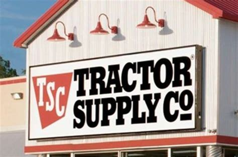 Farmers Furniture Anniston Al by Farmers Market At Bartlesville Tractor Supply Celebrates