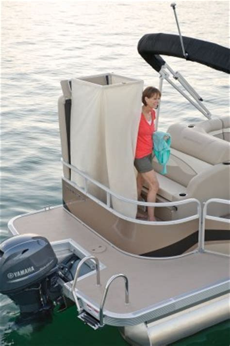pontoon boat with bathroom research 2012 bennington boats 22 sfx on iboats com