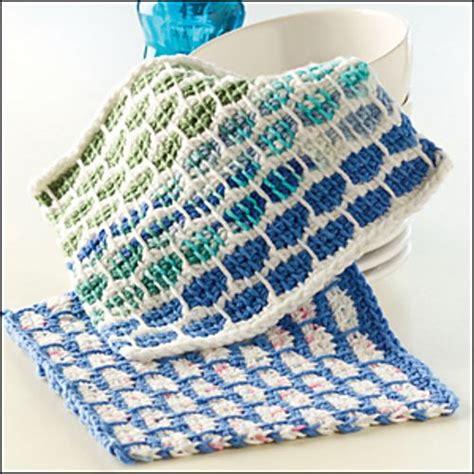 balls up pattern ravelry ravelry tunisian ball band dishcloth pattern by beth