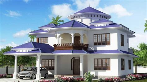 icymi home design images hd house design pictures