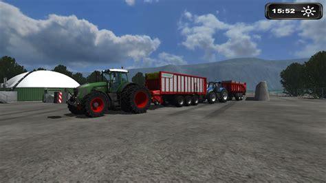 Ls 11 Gold farming simulator sul grande do sul gold edition