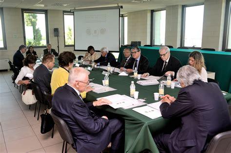 nazionale lavoro piacenza gruppi emiliano romagnolo e lombardo a piacenza riunione