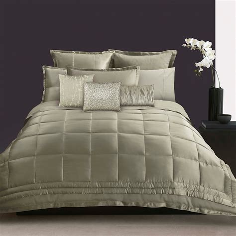 bloomingdales bedding sale bloomingdales comforters sale 28 images barbara barry
