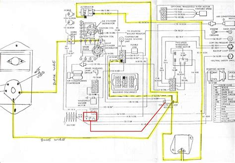 wiring diagram for mopar electronic ignition get free