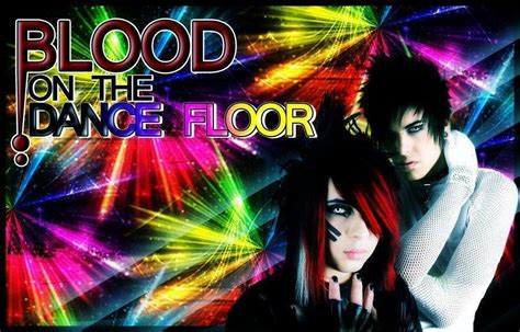 Blood On The Floor Wallpaper by Blood On The Floor 2016 Wallpapers Wallpaper Cave