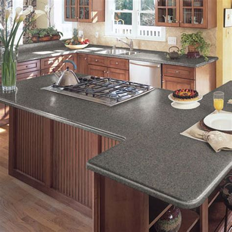 best kitchen countertops for the money how to save money on your kitchen remodel designer mag