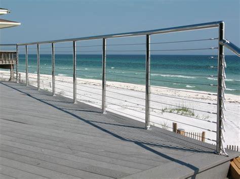 ringhiera balcone prezzi ringhiere acciaio inox ringhiere modelli di ringhiere