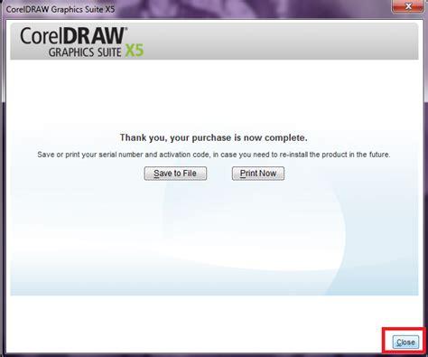 corel draw x5 serial number coreldraw graphics suite x5 serial number crack idm