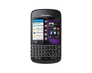 bb q10 skype app for new blackberry q10 now available inside