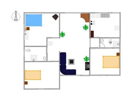 3d house plan drawing software free download 3d house plan drawing software free 28 images autocad