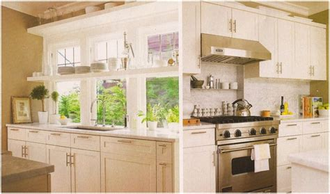 ideas for the sink kitchen shelf design furniture