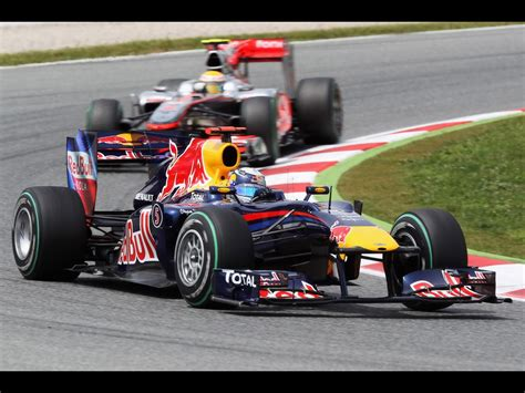 red bull racing 2010 red bull rb6 f1 wallpapers cartestimony