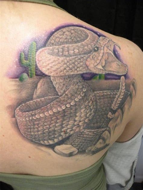 snake scales tattoo designs snake tattoos top 20 snake designs