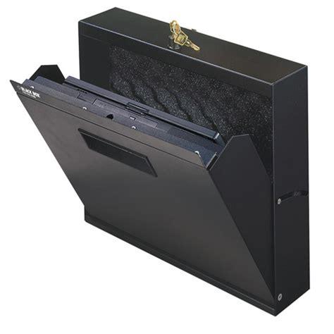 Laptop Cabinet Price by Laptop Cabinet Black Box