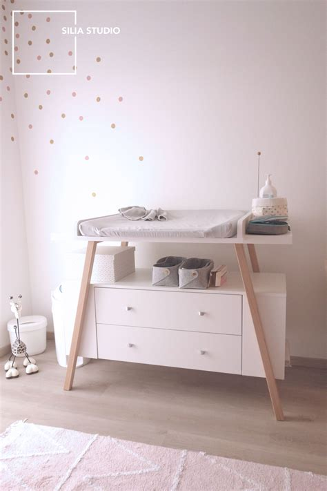 Commode Bb by Commode 224 Langer Blanc Schardt R 233 Alisations