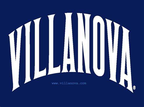 Villanova Wallet the grog welcome back to school now your wallet