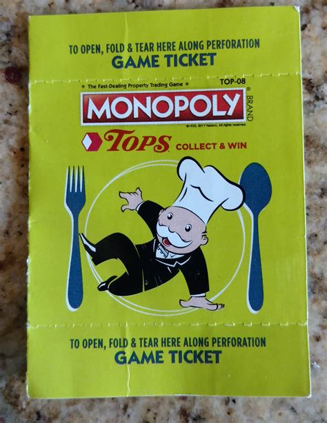 Safeway E Gift Card - did you know losing monopoly pieces can yield 5 visa e gift cards frequent miler