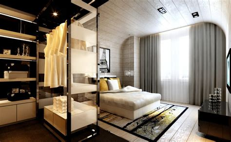 exploit themes u design ideas para dise 241 ar un vestidor en tu hogar decoraci 243 n del