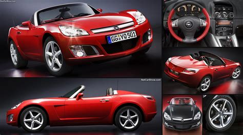 saturn sky orange 2008 saturn sky reviews and rating motor trend autos post