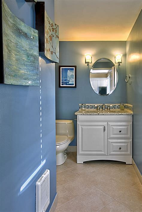 bathroom remodel cost seattle average corvus construction