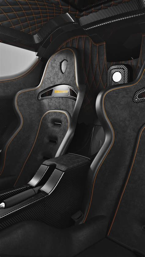 koenigsegg interior 2015 wallpaper koenigsegg one supercar koenigsegg sports car