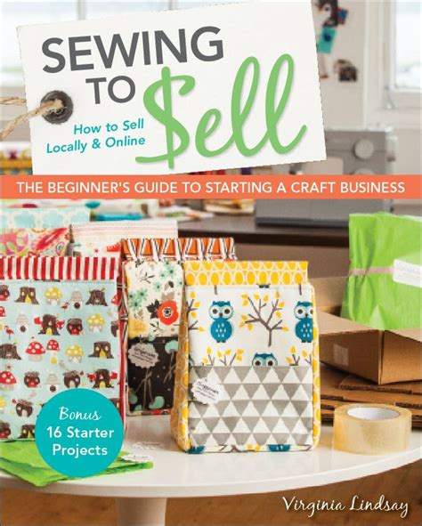 Home Business Ideas Sewing 1000 Ideas About Sewing To Sell On Sewing