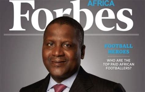forbes ranking richest pastors in africa and their assets 2017 africa s richest got a fistful of dollars in currency squeeze oyibos