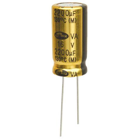 samwha capacitor for audio samwha capacitor low esr 28 images elko elektrolyt kondensator capacitor 100 181 f 400v