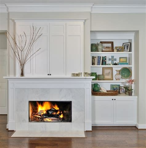fireplace tv cabinet needs a new tv entertainment center designed