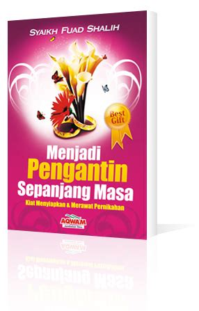 Menjadi Istri Penuh Pesona 1 jualan buku buku islam sahih pusat pemesanan