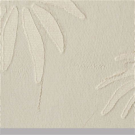 wallpapers for walls unique wallpaper for walls 2017 grasscloth wallpaper