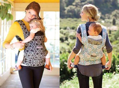 Best Seller Baby Carrier Gendongan Depan Gendongan Bayi Snobby Marbles jual ergo baby carrier gendongan noala