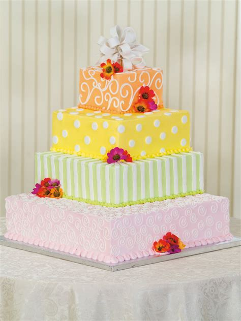 Publix Wedding Cake Cost – The High Quality of Publix Wedding Cakes