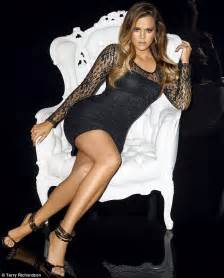 Bathtub Chair For Baby Kim Kardashian Talks Dressing For Kanye West And Losing