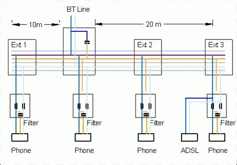 bell door entry systems wiring diagram bell 901 door entry