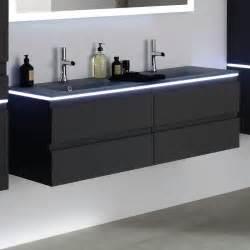 meuble salle de bain halo vasque meuble vasque de