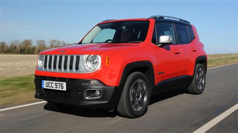 jeep renegade convertible 2017 jeep renegade convertible best cars for 2018