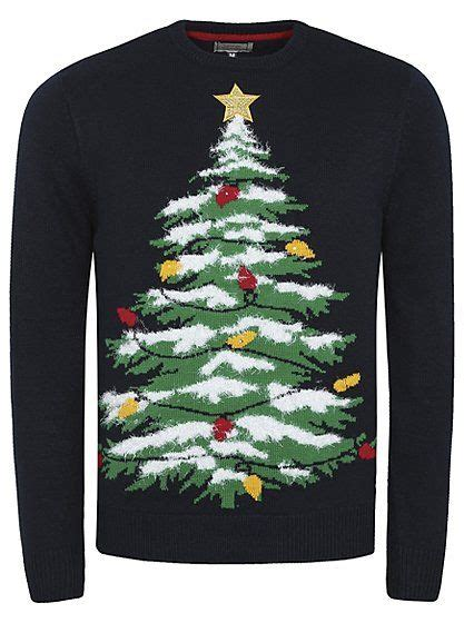 25 unique light up christmas jumpers ideas on pinterest