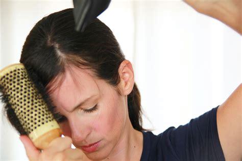 niya lee haircut hairstyles for with cowlicks in their bangs blog 3 bangs