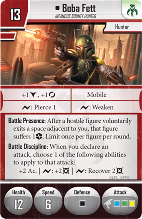 wars imperial assault deployment card template the hunt begins flight