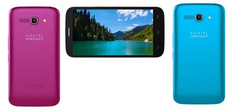 Hp Alcatel Pop C9 alcatel pop c9 specs review release date phonesdata
