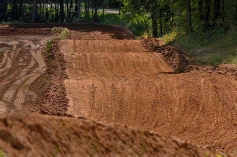 motocross tracks in new information about our motocross tracks martin mx park