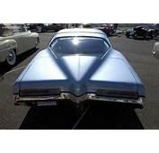 1972 Buick Riviera Series 49400 Image Photo 6 Of 12