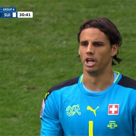 115 best yann sommer images on