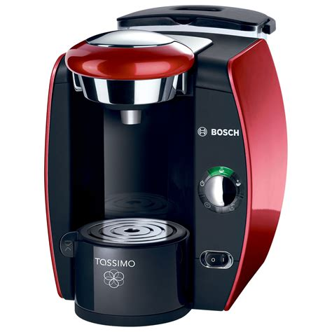 bosch coffee maker buy cheap bosch coffee maker tassimo compare coffee makers prices for best uk deals