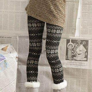 patterned tights boots 17 best images about my sryle on pinterest teen fashion